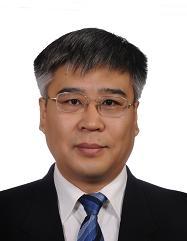 Bai-hai ZHANG