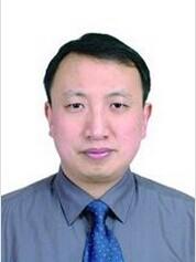 Wei-jiu HUANG