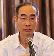 Xiao-ning LI