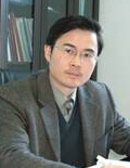 Jian-ping TAN