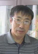 Ji-hai JIANG
