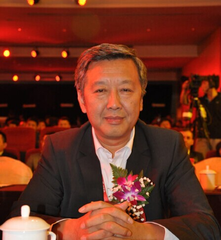 Xin-hui LIU