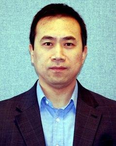 Heng-an OU