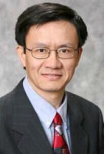 Shan-zhong DUAN